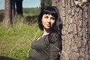 Личный фотоальбом Татьяны Хохловой