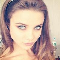 АнгелинаЛебедева
