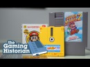 The Story of Super Mario Bros 2 Gaming Historian