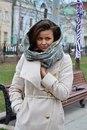 Личный фотоальбом Olga Shibalova