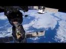 HUGO RACE THE TRUE SPIRIT WILDCARDS OFFICIAL VIDEO GLITTERHOUSE RECORDS