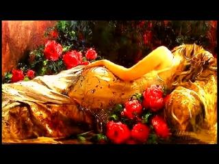 Дмитрий Чижов_До чего же красивая женщина!