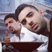 Hamza Alqudah