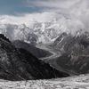 Путешествия в Пакистан. Горные треки Непала