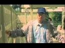 Top Ten Electropop - Number 1: Pet Shop Boys