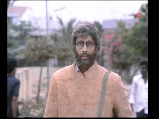 Tune Mera Doodh Piya Hai Full Song Aakhree Raasta Amitabh Bachchan Jaya Prada