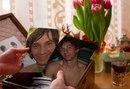 Личный фотоальбом Юрия Пантелеева