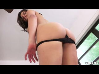 Carrie brooks (my roommates a dirty whore г.) 18