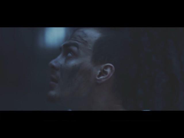 SedoySi aka CrackBrain – Тихо Тихо (HD, official)