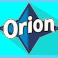 Клан Orion в Cs-Css