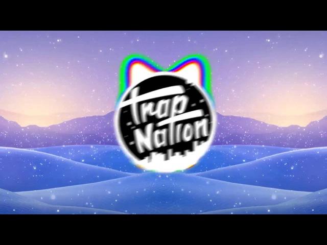 Paris Blohm Left Behinds ft Taylr Renee Gioni Remix
