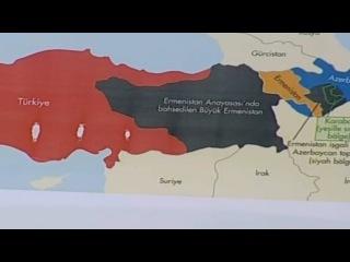 Krt kardeim Bunlar ermeni - Melih gkek - 14.05.2015