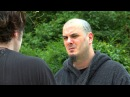METAL GRASSHOPPER with Philip H. Anselmo Dave Hill: Episode Two The Awakening