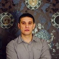 Алексей Мармо, 0 подписчиков