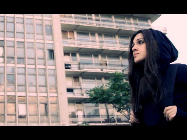 Улыбка Бога Дарина Кочанжи Official Video