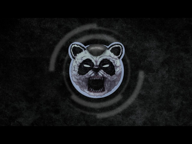 Black Sun Empire feat Sarah Hezen I Saw You Blackout