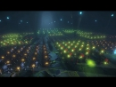 Sonic Synergy - Michael Horwitz Trailer