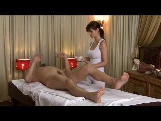 Rita peach (1) [секс, порно, минет, попа, сиськи, киска, член, оргазм]