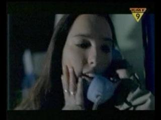 ATB - Miss Jane - Its A Fine Day (1998)