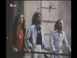 ABBA,Eruption,Slade,Sweet,,Suzi Quatro,Bonnie Tyler,Wings,Uriah Heep