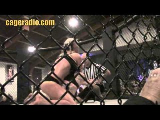 Womens Oil Wrestling: CAT VS TORI