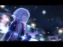 【Yuzuki Yukari V4】- Psychiatrists Don't Sing Love Songs 【LIQ】