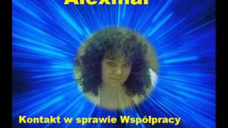 Promo Mix 3 Alexmar Covery Zapraszamy do współpracy kontaktakt olunia olcia@wp pl tel 796 838 150