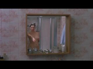 Эммануэль Дево - Милашка / Emmanuelle Devos - Gentille ( 2005 )