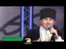 Avar Music. Shamil Hanakaev I did not know. аварские песни шамиль ханакаев я не знал