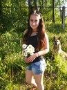 Личный фотоальбом Риммы Талибуллиной