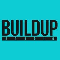 Логотип SMM продвижение / BUILDUP STUDIO / РФ