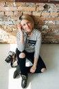 Личный фотоальбом Евгении Хаерланамовой