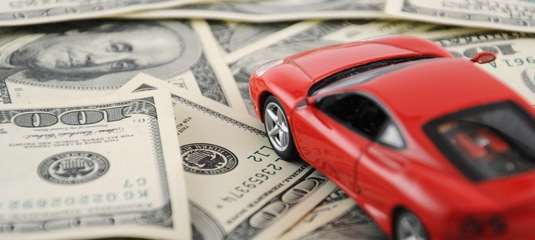 Кредиты под залог автомобиля магнитогорск отзывы автосалона автогермес в москве