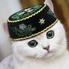 LH_RUS: Татарский