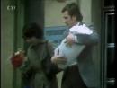 Bakaláři Dům pro celou rodinu 1981