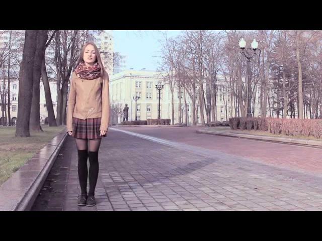 На Беларусі Бог жыве. Уладзімір Караткевіч