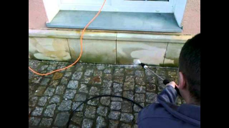 Myjka cisnieniowa, Kranzle Seria K 2195TS T wiecej na stronie myjkicisnieniowe24.pl/