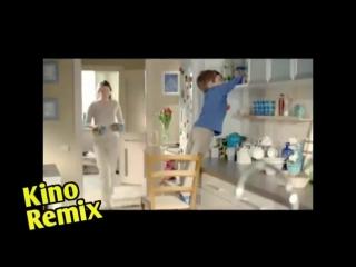 шедевры рекламы kino remix ржака юмор реклама самые смешные приколы с детьми ржачные падения алкаши смешные приколы с детьми