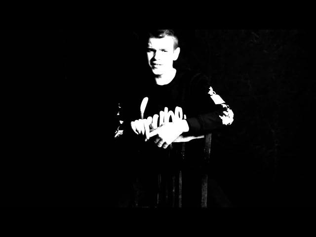 Onlife Тема Любви Deckasound 2015
