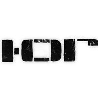 Логотип Южное Гран-при по мафии (ЮГ)