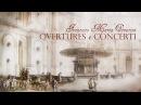 F.M. Veracini: Overtures Concerti [L'Arte dell'Arco]