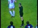 Барселона - Стандард Льеж 2:1 Кубок обладателей кубков УЕФА финал 1981/1982