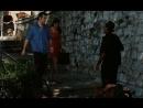 Posljednja volja (2001)