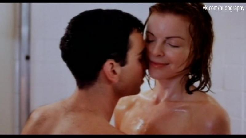 Porn marcia cross nude