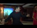 Все танцуют КРАБИКА