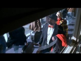 Плутовство, или Хвост виляет собакой  Wag the Dog (1997)