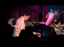 Paquito DRivera-Seresta. Исп. ансамбль Lucky Jazz.