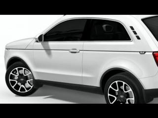 Новая Лада Нива (Lada Niva) 2015 - 2017. Обзор в Автоблоге - новинка Авто ВАЗа на канале Посмотрим