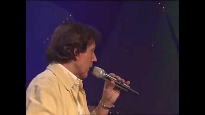 Frank Michael - Toutes les femmes sont belles 2006