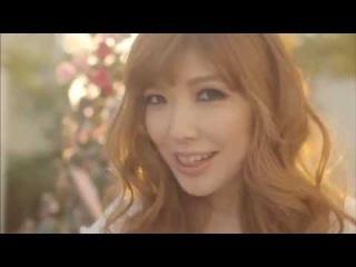 CHIHIROPresent (Full ver) MV